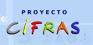 proyecto cifras