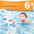 cuadernos de trabajo 6 lenguaje