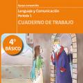 libros de lengauje y comunicación