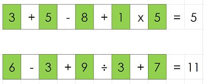 blackjack matematico