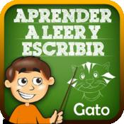 app escribir y leer