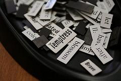words juego
