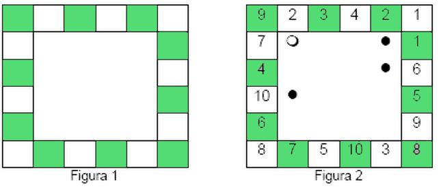 tablero neutralizar matematicas