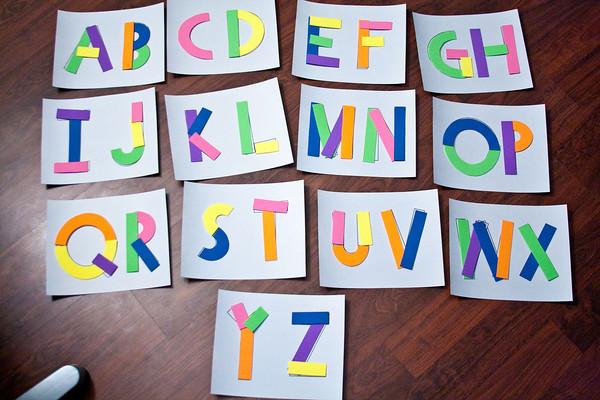 Imagne de educarpetas. blogspot