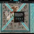 códice mendoza app