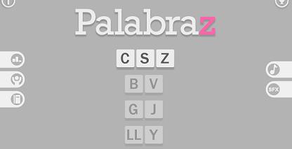 Palabraz juego (1)