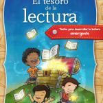 el tesoro de la lectura libros pdf