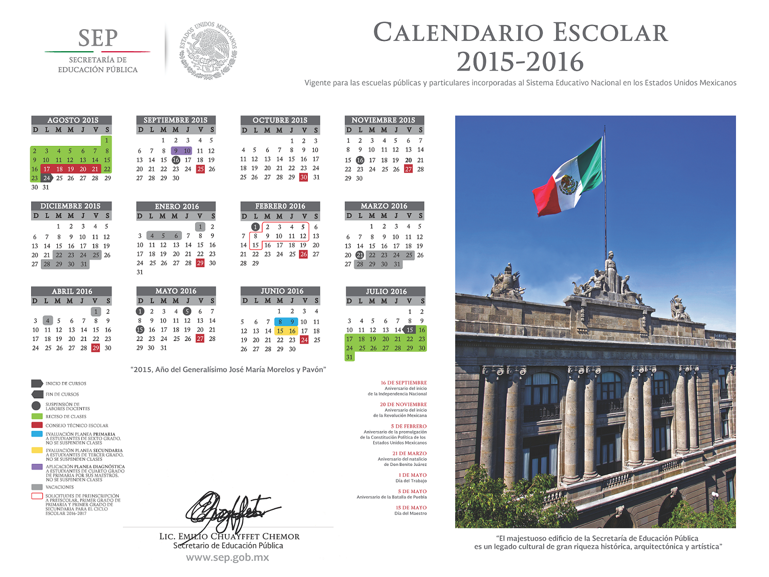 Search Results for: Calendario Escolar 2015 2016 Sep Mexico