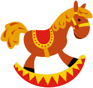 toy-horse-300px