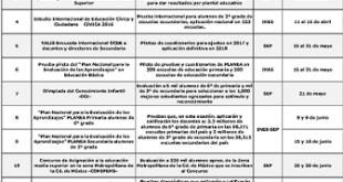 Calendario_Evaluaciones_2016-final