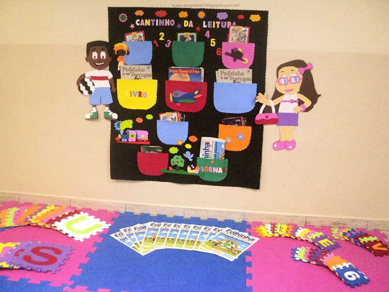 Ideas Para Decorar Carpetas De Graduados De Educacion Infantil