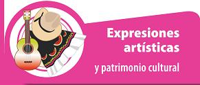 fichero de expresiones artisticas