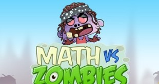 math vs zombies app