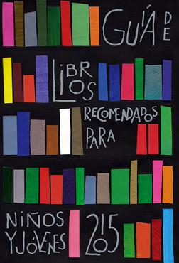 cátalo de libros recomendados