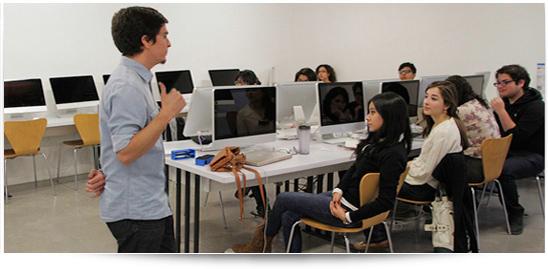 Convocatoria de plazas docentes en educaci n media for Convocatoria concurso de docentes 2016