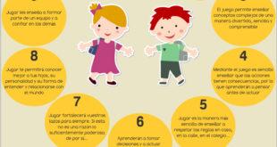 10_razones_jugar_todos_dias_blog_educacion