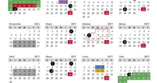 Calendario_escolar_200_diarioeducacion
