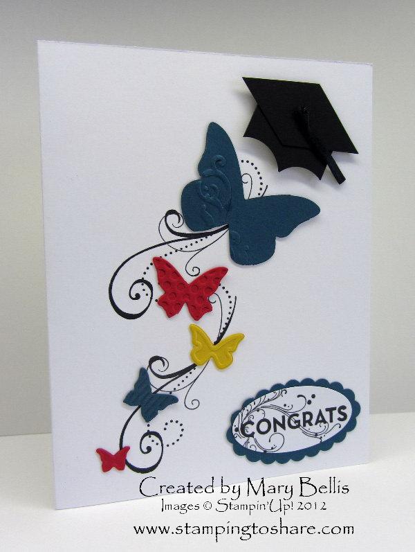 graduaciones 13