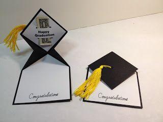 graduaciones 5