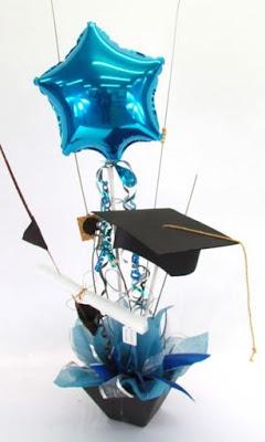 graduaciones 7