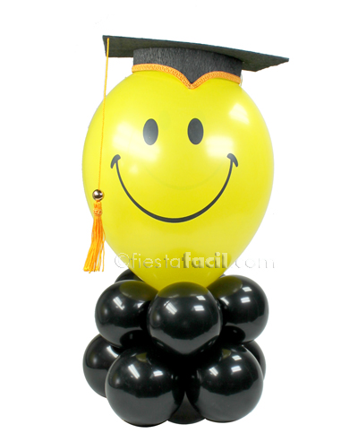graduaciones 9