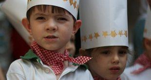 niño chef