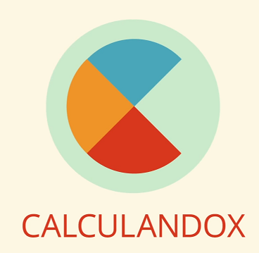 calculandox app