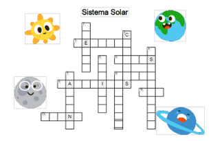 sistema-solar-crucigrama