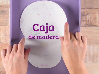 calavera-filigrana-4