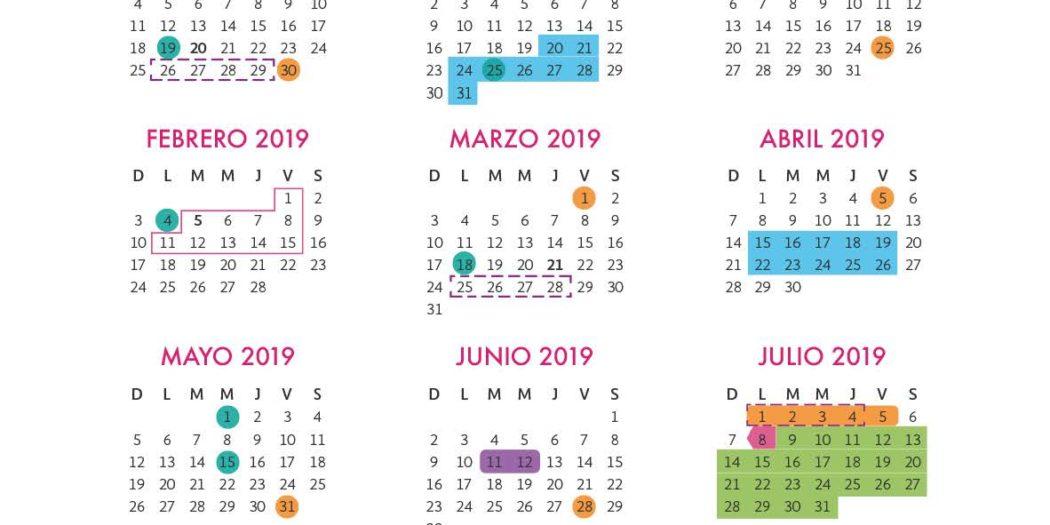 Calendario 2018 2019.Index Of Wp Content Uploads 2018 05