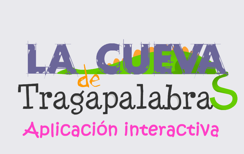 EL TRAGAPALABRAS